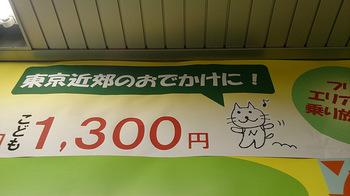 DSC_1883.jpg